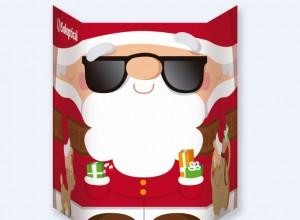 regalo Navidad gafas de Sol Soloptical