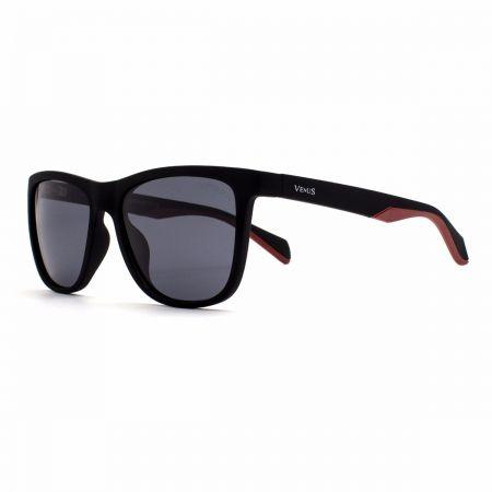 venus gafas de sol de soloptical
