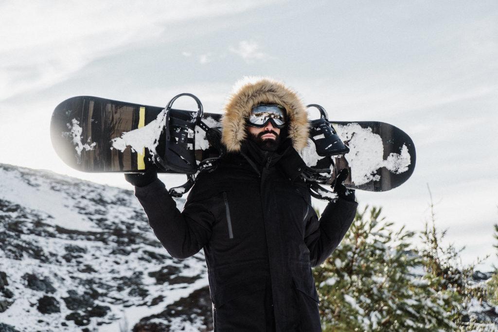mascaras-ski-soloptical