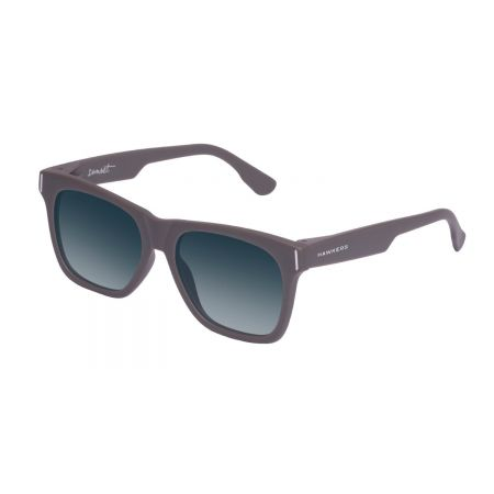HAWKERS CARBON DARK BLUE SUNSET