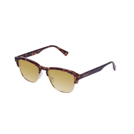 HAWKERS CAREY GOLD GRADIENT CLASSIC