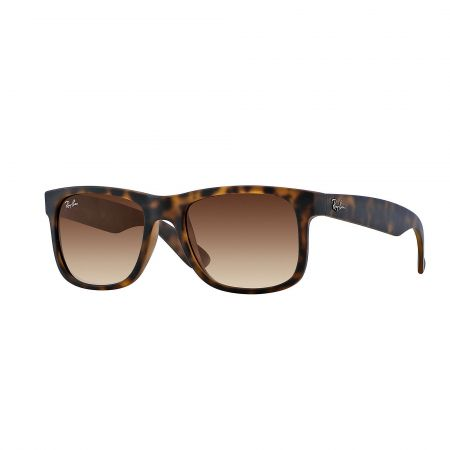RayBan ® Justin Classic RB4165 710/13
