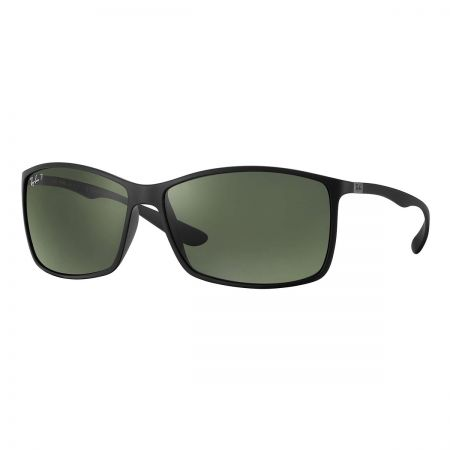 RayBan ® RB4179 601S9A