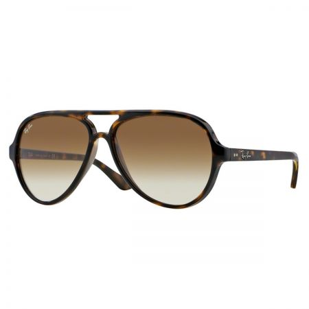 RayBan ® CATS 5000 CLASSIC 4125