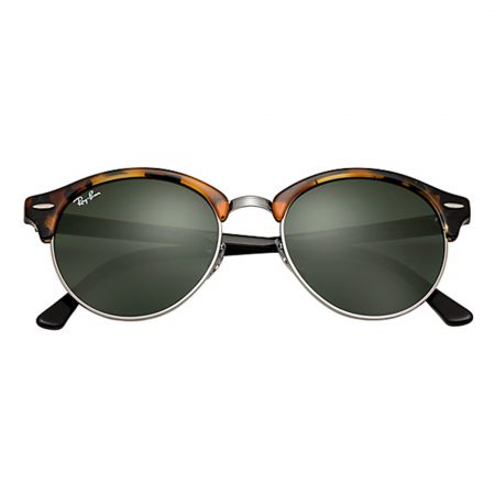 RayBan ® Clubround Classic RB4246 1157