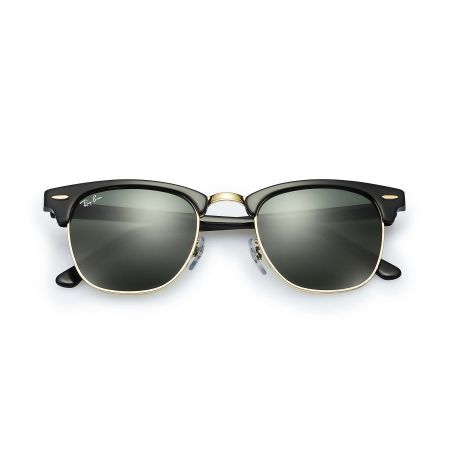 RayBan ® Clubmaster Classic RB3016 W0365