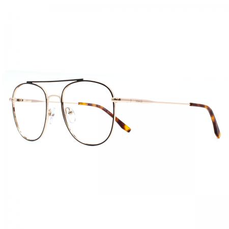 Gafas de diseño para mujer, el mejor catálogo y los mejores