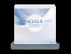 1 Day Acuvue TruEye 9.0 (180 lentillas)
