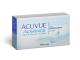 Acuvue Advance Astigmatism 8.6 (6 lentillas)