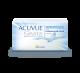 Lentillas Acuvue Oasys para astigmatismo 6 lentillas