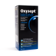 Oxysept Comfort