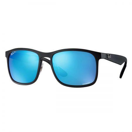 Gafas de sol Ray Ban ® RB42264 Chromance Montura negra