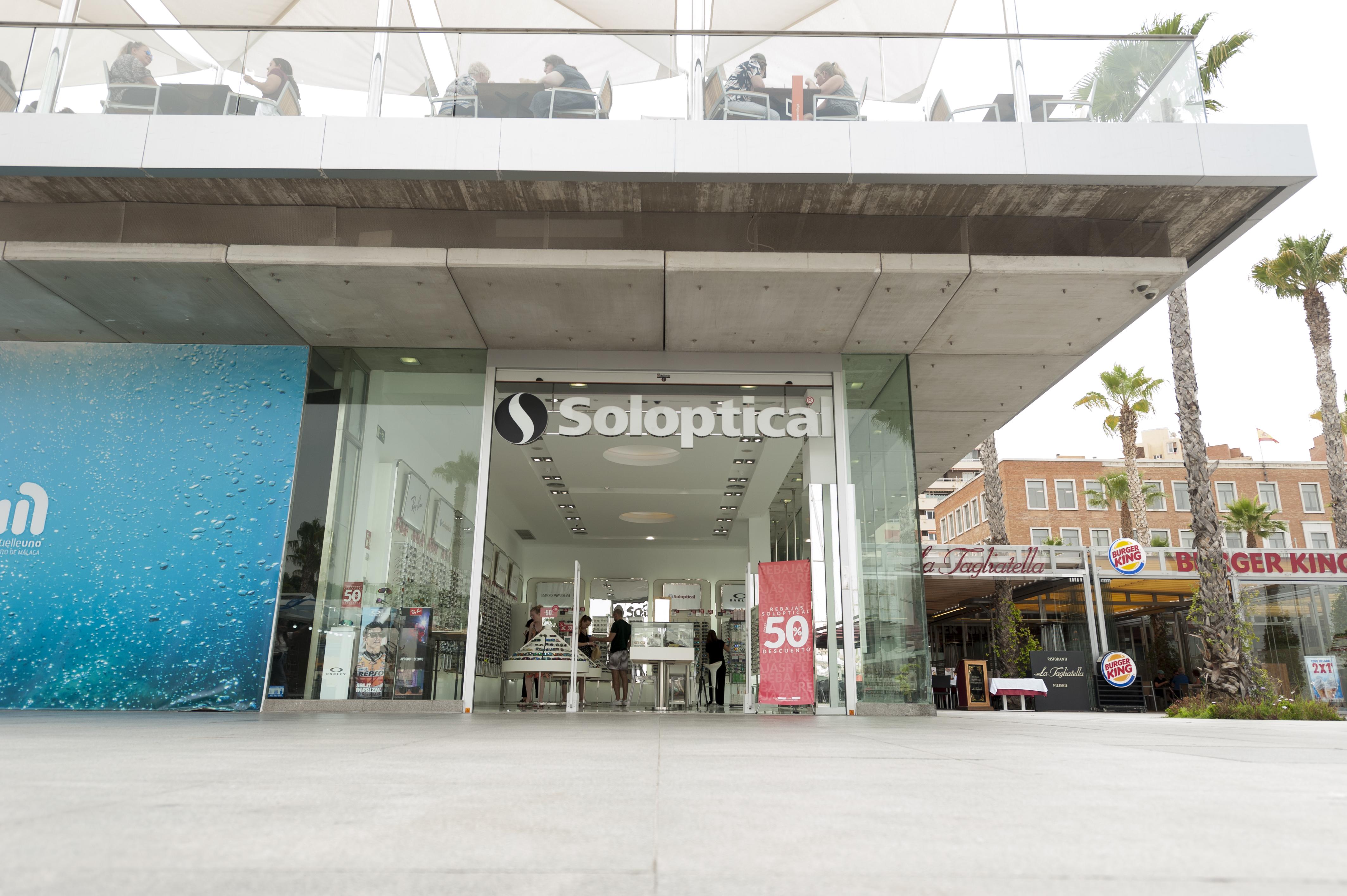 soloptical-muelle-uno