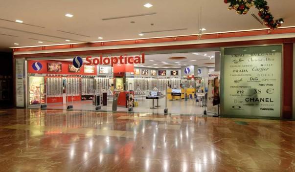 soloptical-algeciras