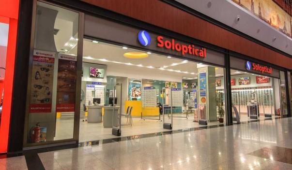 soloptical-ecija