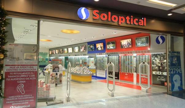soloptical-henares