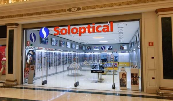 soloptical-hospitalet