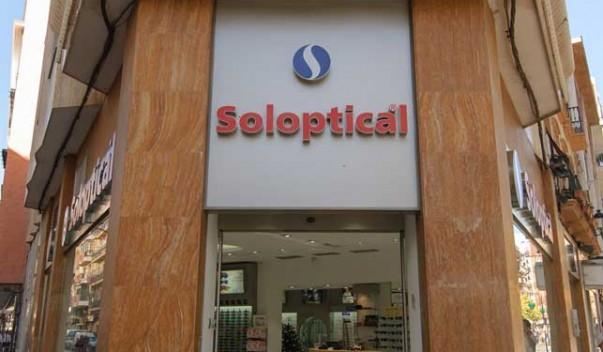 soloptical-huelva2