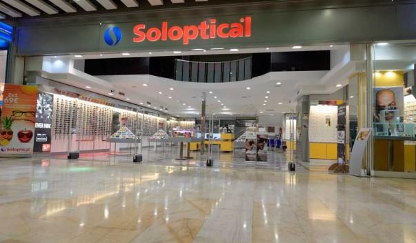 soloptical-cc-larios