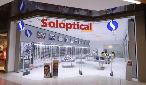 soloptical-valencia