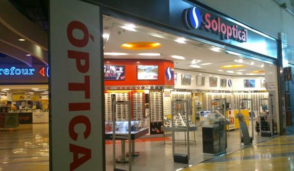 soloptical-porto-pi