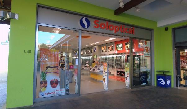 soloptical-plaza-mayor