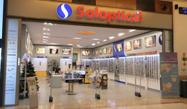 soloptical-torrelodones