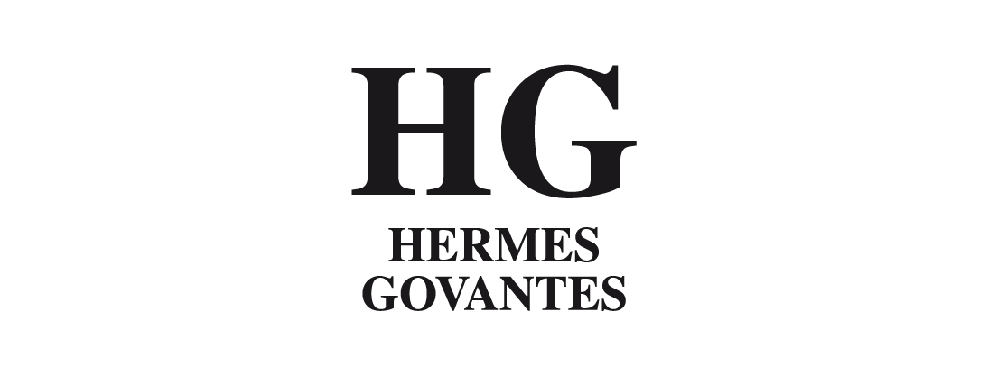 Gafas Hermes Govantes