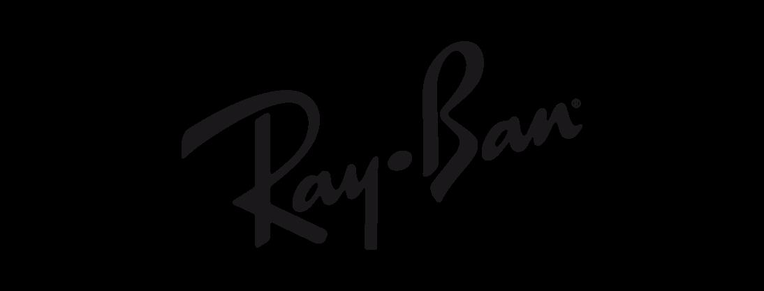 Gafas Ray-Ban ®