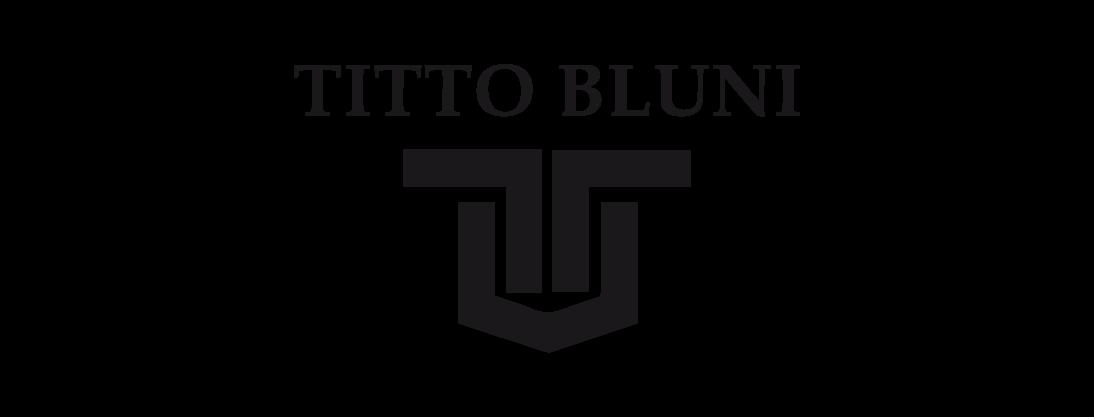 Gafas Titto Bluni