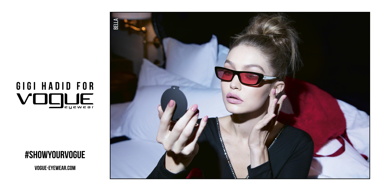 Gafas Vogue Eyewear