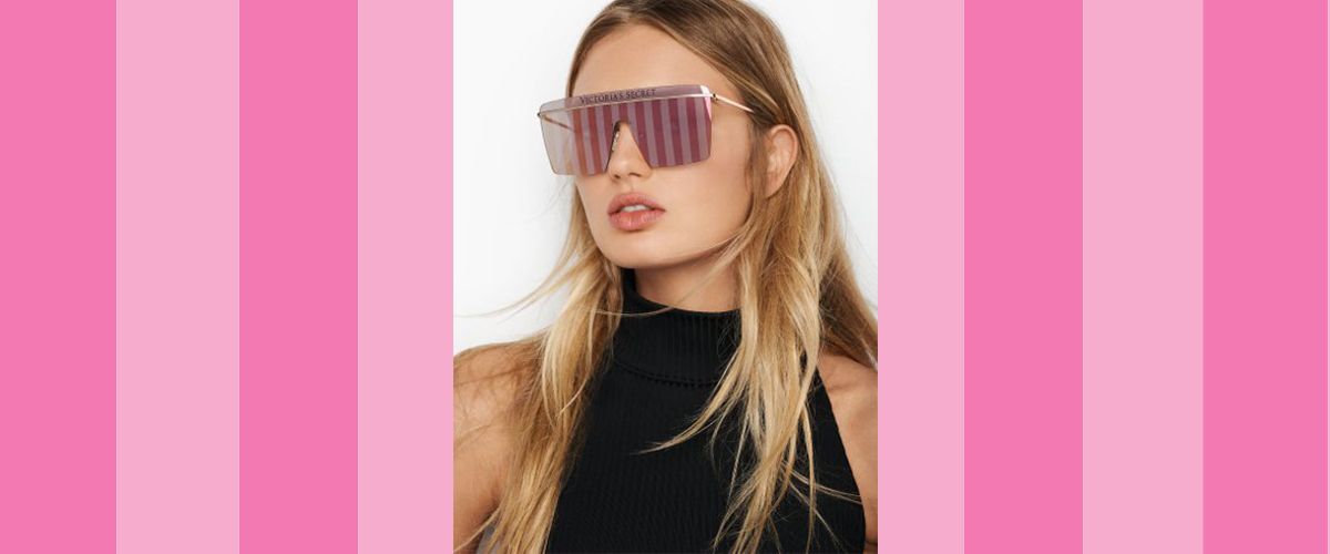 Gafas Victoria's Secret