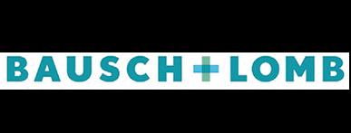 Líquidos de lentillas Bausch & Lomb