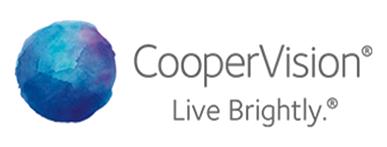 Lentillas CooperVsion