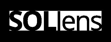 Lentillas Sol-Lens