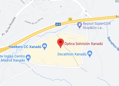 mapa-solvi-xanadu